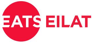 Eats eilat logo